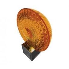 Лампа сигнальная NICE ML24