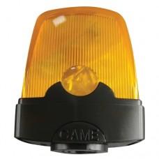 Лампа сигнальная светодиодная CAME KLED24