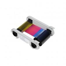 Лента для полноцветной печати Evolis R5F008EAA