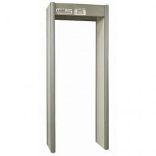 Металлодетектор арочный MT-5500 Magnascanner