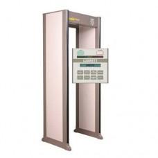 Металлодетектор арочный PD-6500I