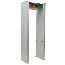 Металлодетектор арочный РС-600