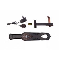Металлодетектор ручной ВМ-611 Вихрь С
