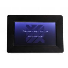"""Монитор TFT LCD Эра 5"""""""
