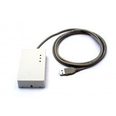 Преобразователь интерфейса RS-485 - USB Sphinx Connect