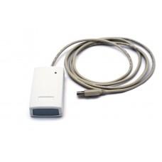 Преобразователь интерфейса Wiegand - USB Sphinx Reader-W