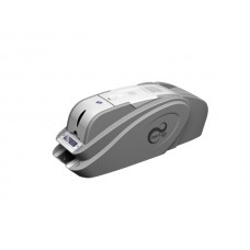 Принтер для печати на proximity картах 650842 SMART 50 Dual Side USB