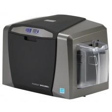 Принтер FARGO 50000