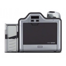 Принтер FARGO 89600