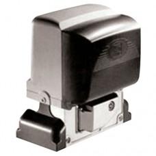 Привод для откатных ворот CAME BK-1800