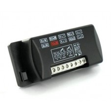 Радиоприемник внешний NICE FLOX2