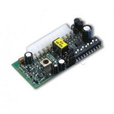 Радиоприемник встраиваемый NICE FLOXI2R