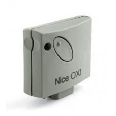 Радиоприемник встраиваемый NICE OXI