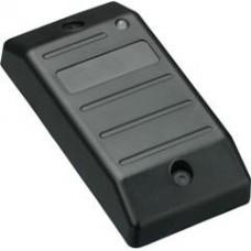 Считыватель бесконтактный для proxi-карт и брелоков H-Reader (черный)