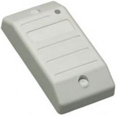 Считыватель бесконтактный для proxi-карт и брелоков I-Reader (серый)