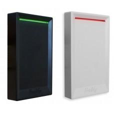 Считыватель бесконтактный для proxi-карт и брелоков PW-101-Plus MF