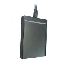 Считыватель бесконтактный для proxi-карт и брелоков PW-101-Plus USB MF