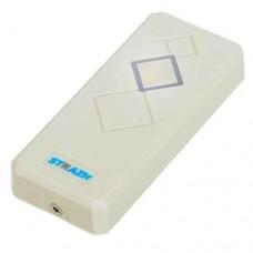 Считыватель бесконтактный для proxi-карт SR-R111 (бежевый)