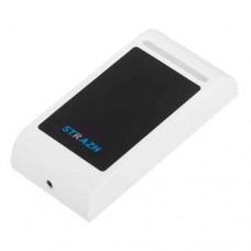 Считыватель бесконтактный для proxi-карт SR-R112 (белый)