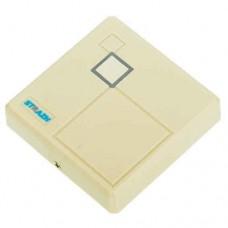 Считыватель бесконтактный для proxi-карт SR-R121 (бежевый)