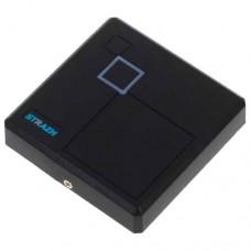 Считыватель бесконтактный для proxi-карт SR-R121 (черный)