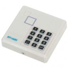Считыватель бесконтактный для proxi-карт SR-R121K (бежевый)