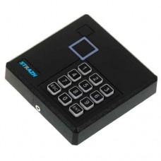 Считыватель бесконтактный для proxi-карт SR-R121K (черный)