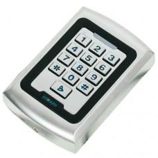 Считыватель бесконтактный для proxi-карт SR-R150K