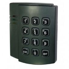 Считыватель EM с клавиатурой ST-PR130EK
