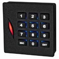 Считыватель EM с клавиатурой ST-PR160EK