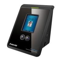 Считыватель контроля доступа биометрический FacePassPro