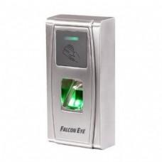 Считыватель контроля доступа биометрический FE-MA300