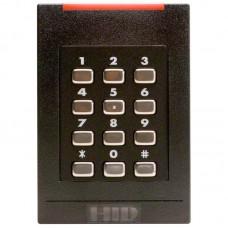 Считыватель proximity карт RWK400