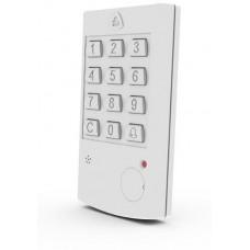 Считыватель proximity карт с клавиатурой Портал вар.4