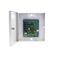 Сетевой контроллер Sphinx E500