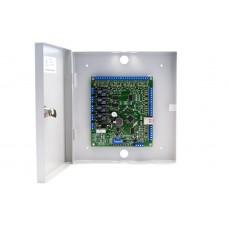Сетевой контроллер Sphinx E500D4