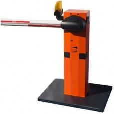 Шлагбаум автоматический для левостороннего монтажа CAME GARD 3750 SX