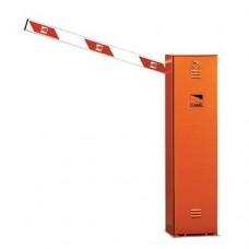 Шлагбаум автоматический для правостороннего монтажа CAME GARD 2500 DX