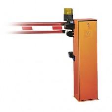 Шлагбаум автоматический для правостороннего монтажа CAME GARD 4000 DX