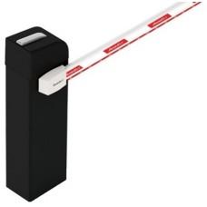 Шлагбаум автоматический DoorHan Barrier-PRO-5000