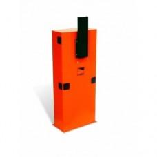 Тумба шлагбаума для левостороннего монтажа CAME G6000 SX