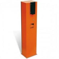 Тумба шлагбаума для правостороннего монтажа CAME G4000 DX