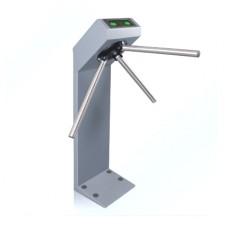 Турникет-трипод электромеханический PERCo-TTR-07G (07.1G)
