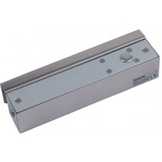U-адаптер для замка ST-DB100M ST-BR100U