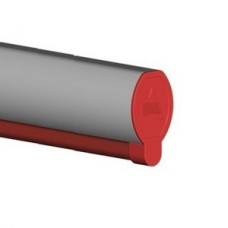 Заглушка для стрелы NICE RBN90