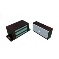 Замок электромагнитный миниатюрный BEL-100S