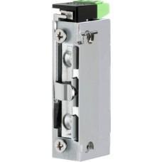 Защелка электромеханическая Eff-Eff 138.23 12 V DC ProFix 2 (138.23-E91)