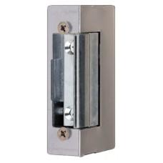 Защелка электромеханическая Eff-Eff 17 6-12 V AC/DC (17-D11)